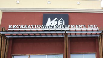 REI Co-op to Open First Store in Oklahoma