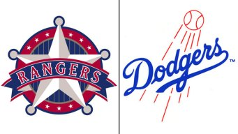 On Deck: Los Angeles Dodgers (Pt. II)