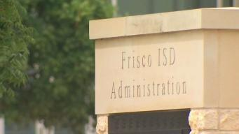 Frisco Could Do Away With Its Small-School Model