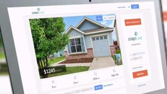 Ways to Avoid the 'Rental Property Scam' in North Texas