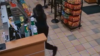Man Wanted in Connection with Aggravated Robbery