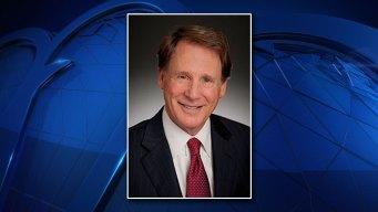 Texas Tech University Chancellor Announces Retirement