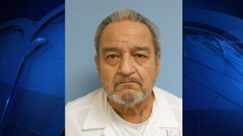 Alabama Prison Inmate Indicted in 1974 Texas Officer Slaying