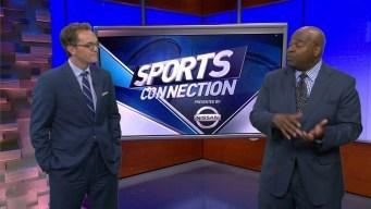 Dallas Stars Name Jim Montgomery as Head Coach