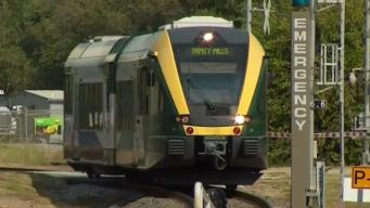 DCTA Discusses New Projects, Possible Fare Hikes at Meetings