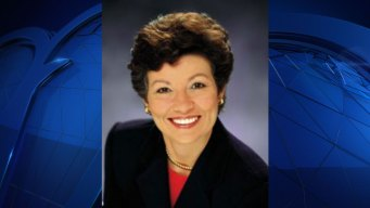University of Texas Board Chairwoman Stepping Down in 2019
