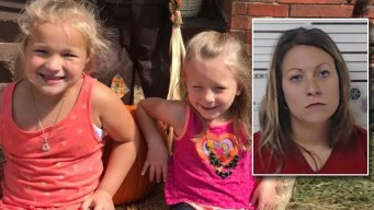 Mom Had Planned to Kill Daughters, Husband for Weeks: PD