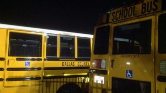 North Texans Get Ready to Go Back to School