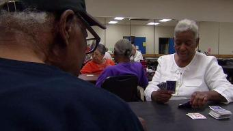 Seniors Concerned Health Care Plan is 'Age Tax'