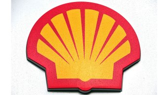 Crews to Clean Almost 90K Gallon Oil Spill: Shell