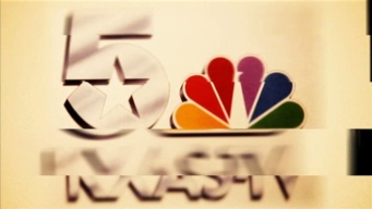 NBC 5: Celebrating 65 Years