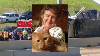 Casino Trip Organizer Killed in Bus Crash