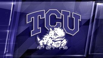 OU Stops 5-Game Skid in Win Over TCU