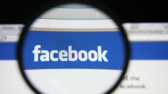 How to Keep Your Facebook Account Safe