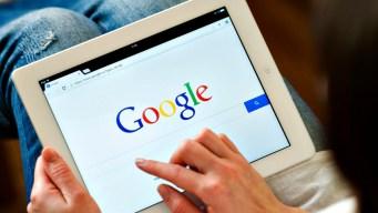 Google Fiber Possibly Blazing Its Way to Dallas