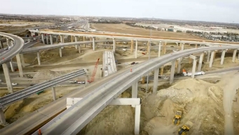 I-35W Construction To Be Finalized Thursday