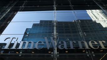 Trump DOJ Appealing Judge's OK of AT&T-Time Warner Merger