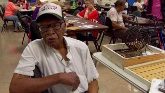 'The Bingo Boss' Leads the Way in Fort Worth