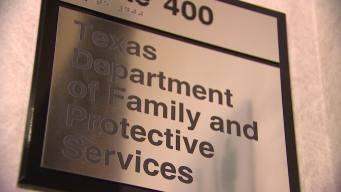 Appeals Court Stays Order for Changes in Texas Foster System