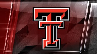 Texas Tech Most Points Since 2005 in Shutout Over Lamar