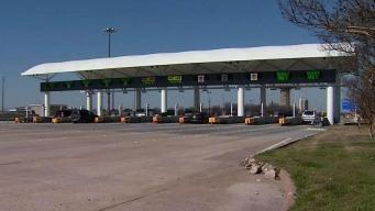 TxDOT Apologizes for Out-of-State Toll Billing Errors