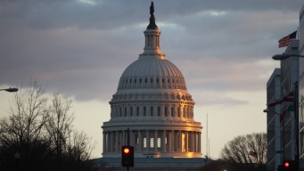 Debt Limit Deadline Looms as Shutdown Hits Day 14