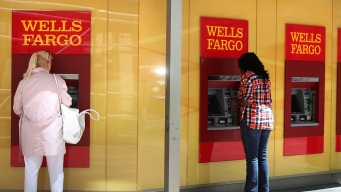 Wells Fargo May Find More Unauthorized Accounts