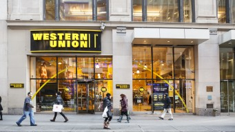 Thousands Could Receive Refund in Western Union Settlement