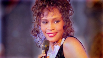 New Whitney Death Details Released