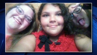 Teens Credited With Saving Friend Who Had Seizure in Pool