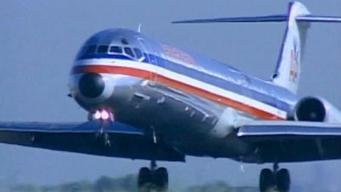 Orbitz Ends Dispute With American, US Airways