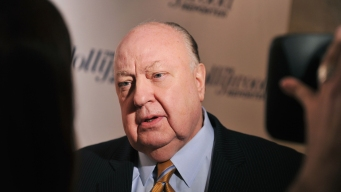 Roger Ailes, Fox News Founder and Political Strategist, Dies