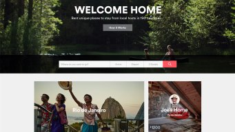 Scheme Targeting Airbnb Users Prompts New Account Protections