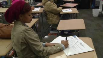 Arlington ISD Debuts Learning Program for Parents