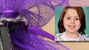 Gallagher Purple Ribbon Campaign Could Expand
