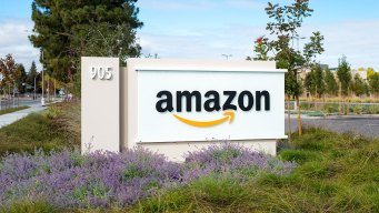 A Look at 11 of the Highest-Paying Amazon Jobs