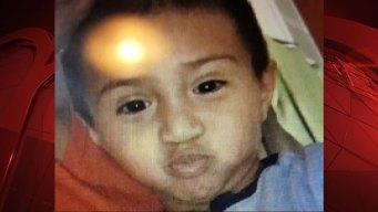 Statewide Amber Alert Discontinued, Child Found OK