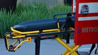 Man Killed in Industrial Accident at Dallas Box Manufacturer