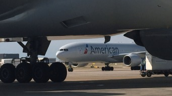 AA to Drop 24-Hour Free Hold on Trip Reservations