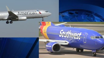 Consumer Reports Readers Choose Top Airlines