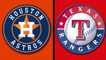 On Deck: Houston Astros