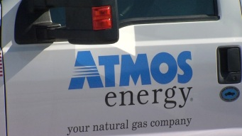 Atmos Discontinues Estimated Billing During Cold Months