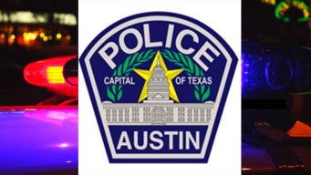 Austin Authorities Seek Road Rage Slaying Suspect in Mexico