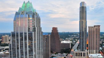 7 Cities, Including Austin, Added to Bloomberg 'Innovation Team' Grant List
