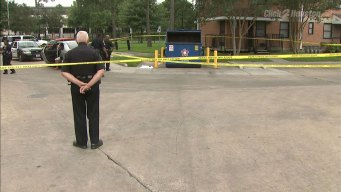 Baby's Body Found in Dumpster: Police