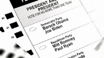Glitches, Backlogs Mar Email Voting in NJ
