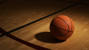 Houston Boy, 16, Dies After Falling, Hitting Head During Gym