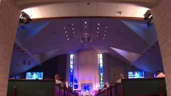 Beyond Belief: LGBT Community Finds Faith, Love at Church