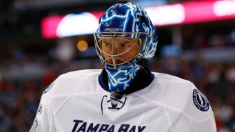 Newy's Take: Ben Bishop Is a Goalie Upgrade for Dallas Stars