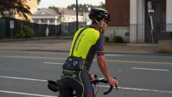 New Guide Ranks Safety of Bicycle Helmets